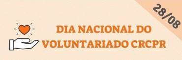 dia nacional do voluntariado (2)