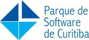 logo parque de software